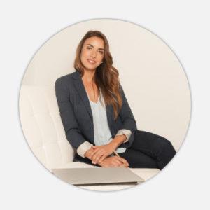 Marcela Vergueiro is Human Resource Manager for SafeStart in Europe